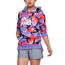Under Armour Rival Hoodie - Girls' Grade School
