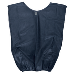 Athletic Specialties Football Scrimmage Vest - Men's