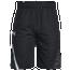 Under Armour SC30 Shorts - Boys' Grade School