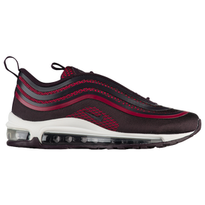 air max 97 black red swoosh nz