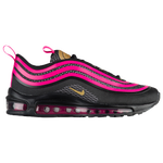 finest selection e8ff3 d41c6 Nike Air Max 97 Ultra - Girls' Grade School