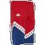 Kappa Banda Amaruc Shorts - Men's