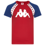 Kappa Banda Angot T-Shirt - Men's
