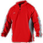 Rawlings BreakR Quarter-Zip Jacket - Men's