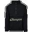 Champion Shadow Script Anorak Jacket - Men's