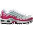 Nike Air Max Plus - Girls' Grade School