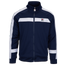 Fila Renzo Jacket - Men's