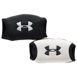Under Armour Home and Away Chin Pads - Men's
