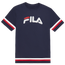 Fila Riley T-Shirt - Men's