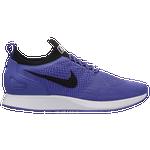 Nike Air Zoom Mariah Flyknit Racer - Men's