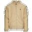 Fila Finch Sherpa Jacket - Men's
