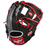 Rawlings Heart of the Hide Hyper Shell Glove