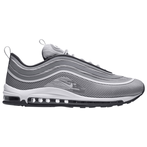 nike air max 97 mens reflective nz