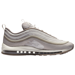 air max 97 premium se men's nz