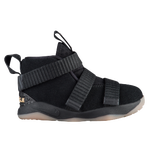 25a7398e17a Nike LeBron Soldier XI - Boys  Toddler