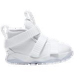 finest selection e7065 8e6c7 Nike LeBron Soldier XI - Boys' Toddler
