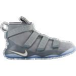 newest 83fc5 68f7c Nike LeBron Soldier XI - Boys' Preschool