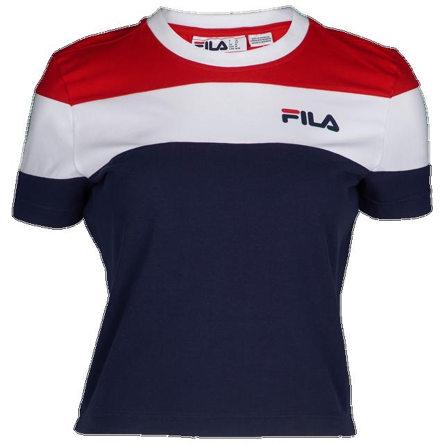 20d4afbd5eaaa8 fila-maya-crop-t-shirt by fila