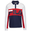 Fila Morris Rugby Shirt - Men's