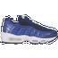 Nike Air Max 95 SE - Women's