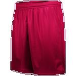 Augusta Sportswear Team Tricot Mesh Shorts - Men's