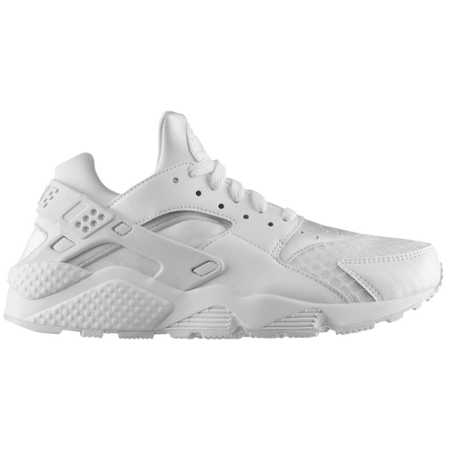 Nike Leathers MENS NIKE AIR HUARACHE