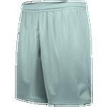 Augusta Sportswear Team Tricot Mesh Shorts - Boys' Grade School