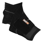 Shock Doctor Ankle Wrap