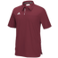 adidas Team Utility Polo - Men's