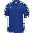 adidas Team Utility Polo - Men's