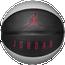 Jordan Playground BBall