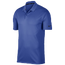 Nike Dri-Fit Victory Solid Golf Polo - Men's