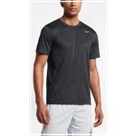 Nike Legend 2.0 Short Sleeve T-Shirt - Men's