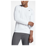 Nike Legend 2.0 Long Sleeve T-Shirt - Men's
