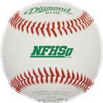 Diamond D1 NFHS Official League Baseball
