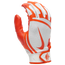 Nike Huarache Edge Batting Gloves - Men's