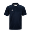 adidas Climalite Team Select Polo - Men's