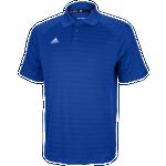 adidas Climalite Team Select Polo - Men's