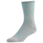 Stance Run Crew Lightweight Socks - Women's