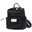 Kendall+Kylie Gabby Backpack