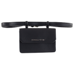 Kendall+Kylie Victoria Fanny Pack