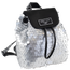 Kendall+Kylie Nora Sequin Backpack
