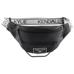 Kendall+Kylie Carina Fanny Pack