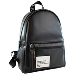 Kendall+Kylie Carly Backpack