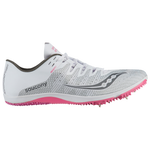 buy popular 6e8d5 04eab Saucony Endorphin 2 - Women's
