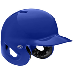 Rawlings S90PA Performance Rated Batting Helmet - Men's