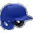 Rawlings S90PA Performance Rated Batting Helmet - Men's