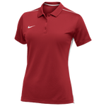 Nike Team Dry Elevated Polo - Women's