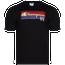 Champion Vintage Script T-Shirt - Men's