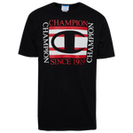 Champion Gold T-Shirt - Men's